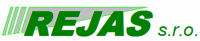 Obrázok používateľa REJAS s.r.o.