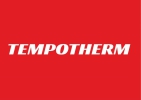 Obrázok používateľa Tempotherm